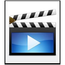Навчальне відео