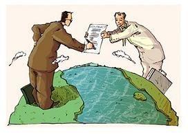 Право міжнародних договорів (3 МП)