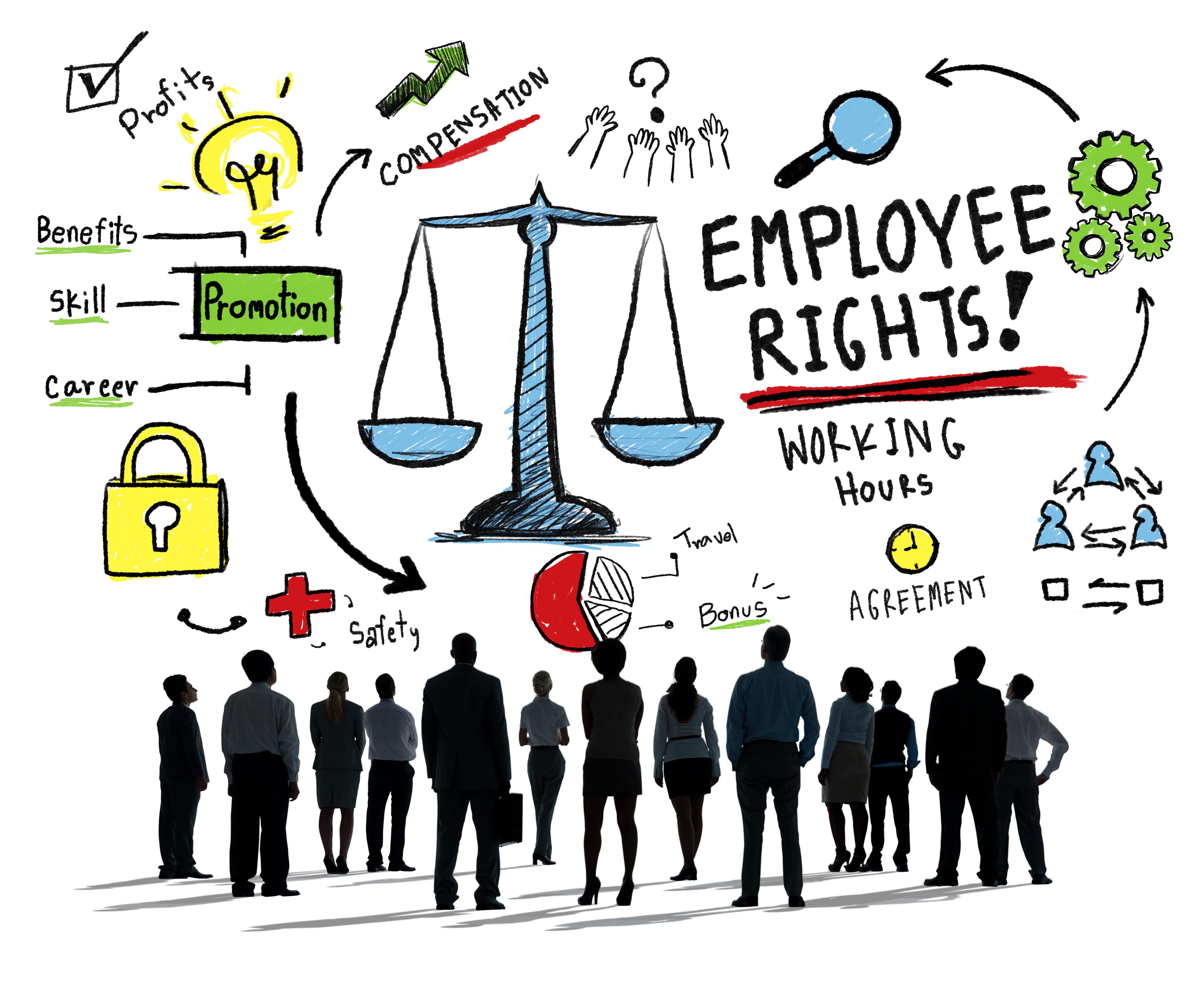 EU labour and social law / Трудове та соціальне право ЄС (1 маг ЄБП МП)
