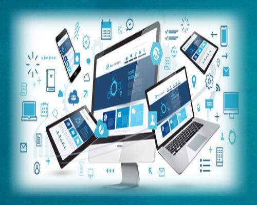 Сучасні інформаційні системи і технології