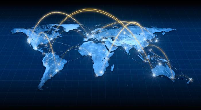 Transnational Criminal Law and Procedure / Транснаціональне кримінальне право і процес
