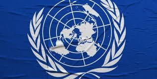 Право міжнародних організацій  (4 КР)