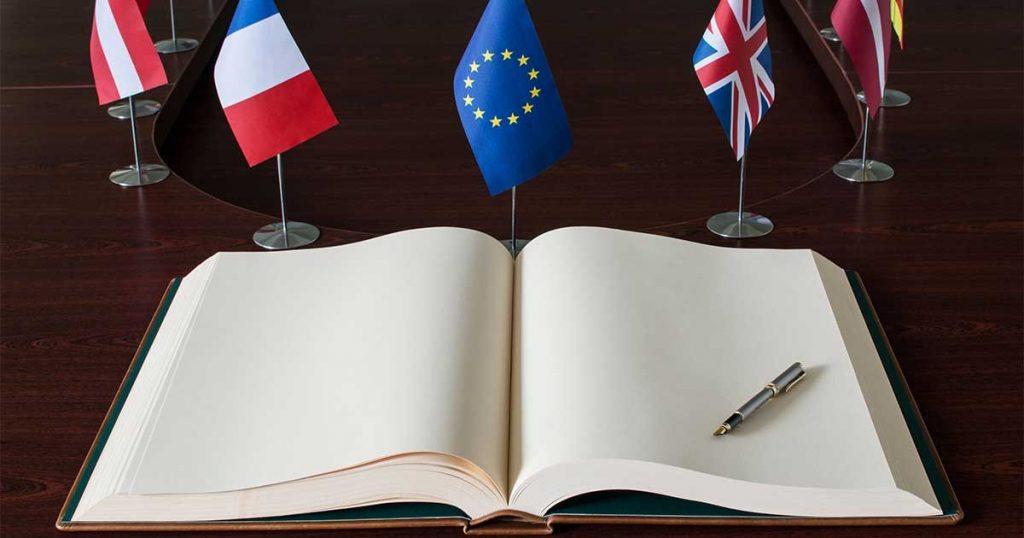 Legal case studies on current issues of EU Law/Юридичний практикум з актуальних питань права ЄС