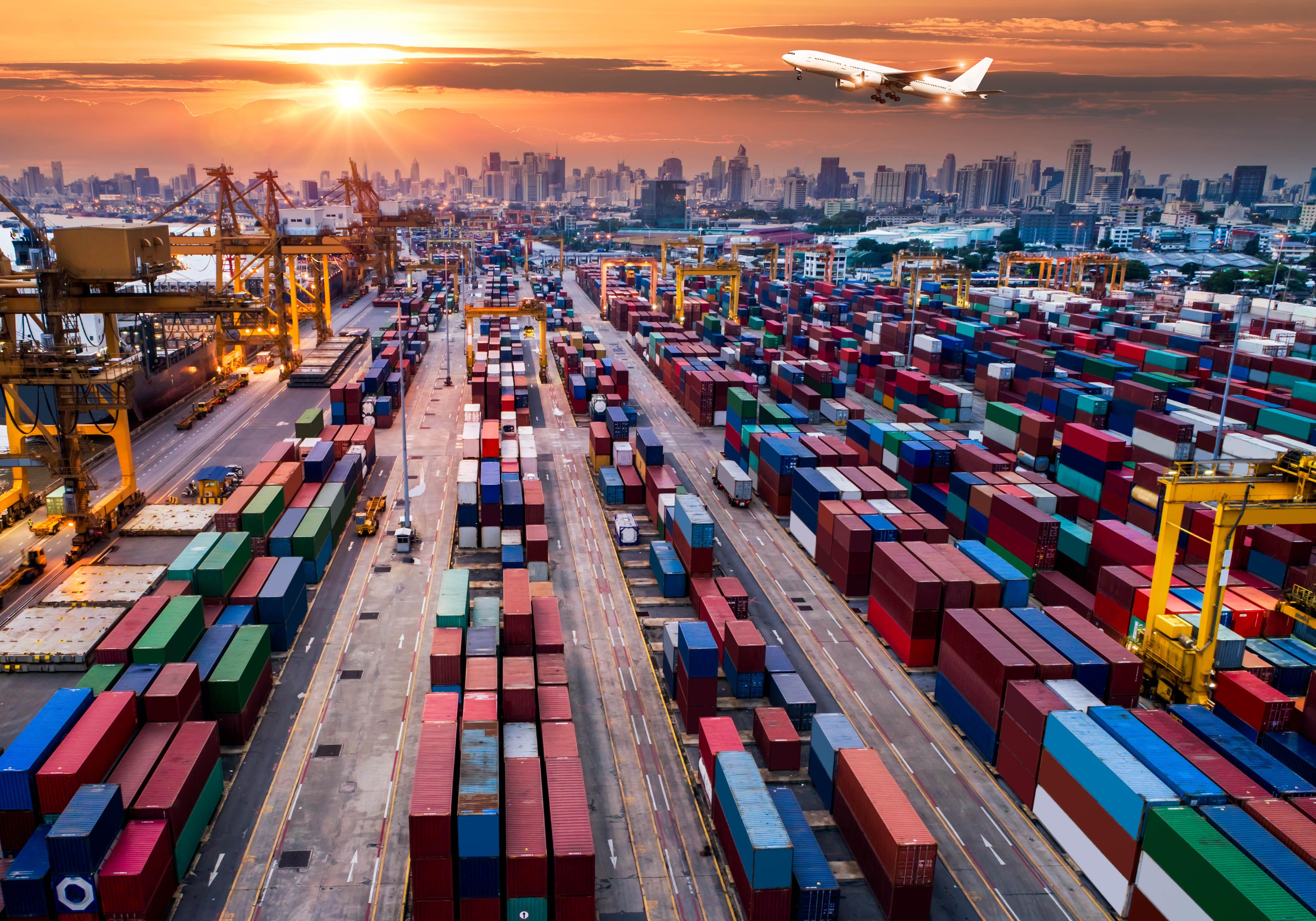 Business Transactions and International Sale of Goods/Правове регулювання транзакцій та міжнародна торгівля товарами