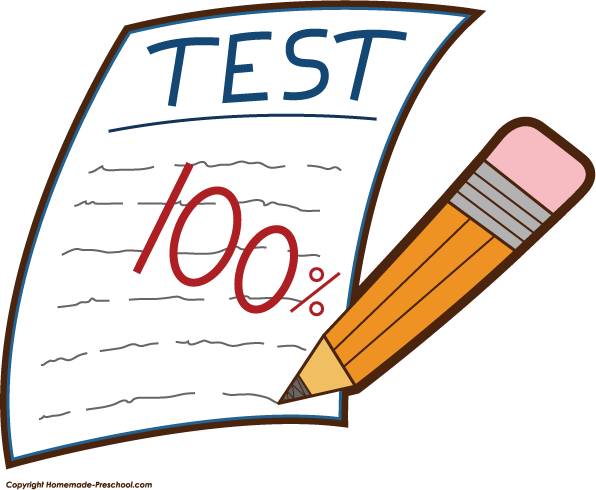 Опитування та тестування студентів