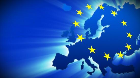 Європейські комунікації (1 маг МК)