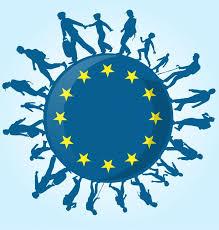 Міграційне право ЄС / EU Migration Law (3 МП англ Спец ЄП)