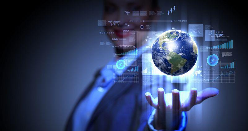 Інформаційно-аналітична діяльність в міжнародних відносинах (2 МК)