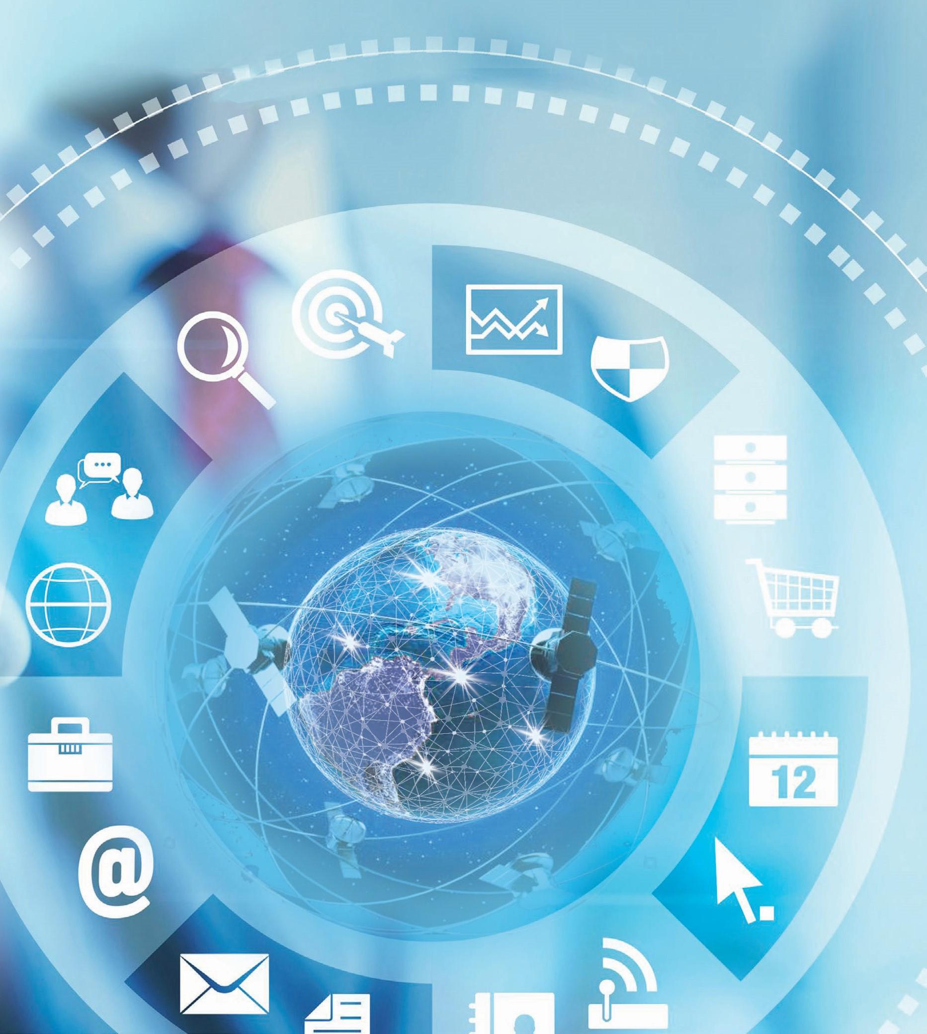 Зовнішньополітичні комунікативні технології