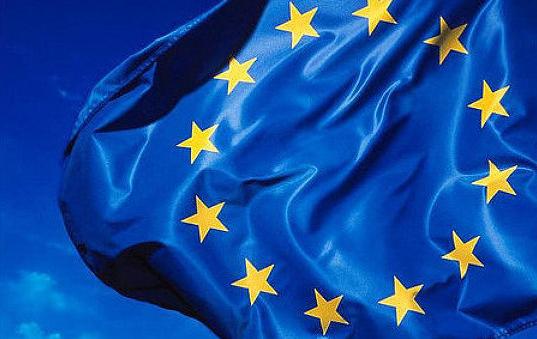 Право Європейського Союзу (2МП)