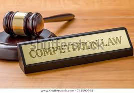 Конкуренційне право та міжнародна торгівля / Competition Law & International Trade